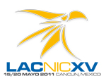 LACNIC XV