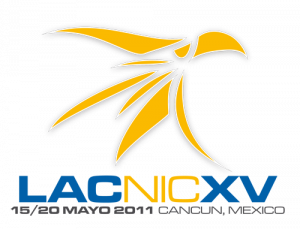 LACNIC XV, the First Major Internet Event of the Year