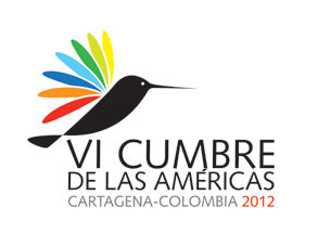 cumbreamericas