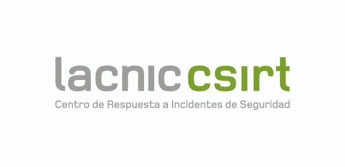 LACNIC Announces the Creation of Its CSIRT